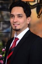 87331_admin_078627_agent_Sayeed Idrees Sadat
