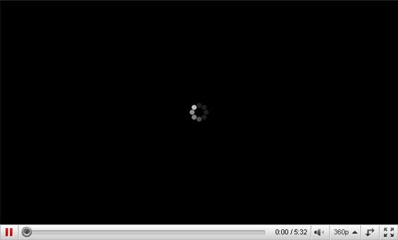 video_temp