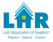 Lodi_Association_of_Realtors_Logo