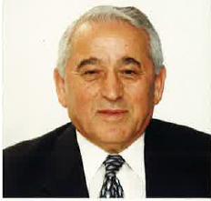 Al Rambod