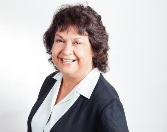 Anita-Rodriguez-BC