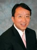 Charles Tat Sing Lee
