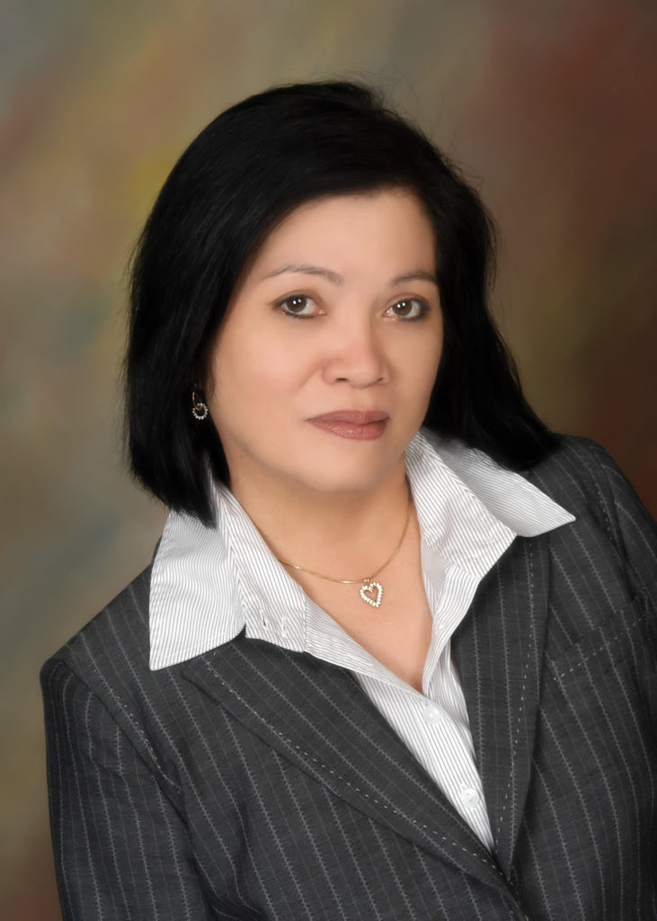 Elena Bielza