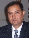 Farid_Nasraty
