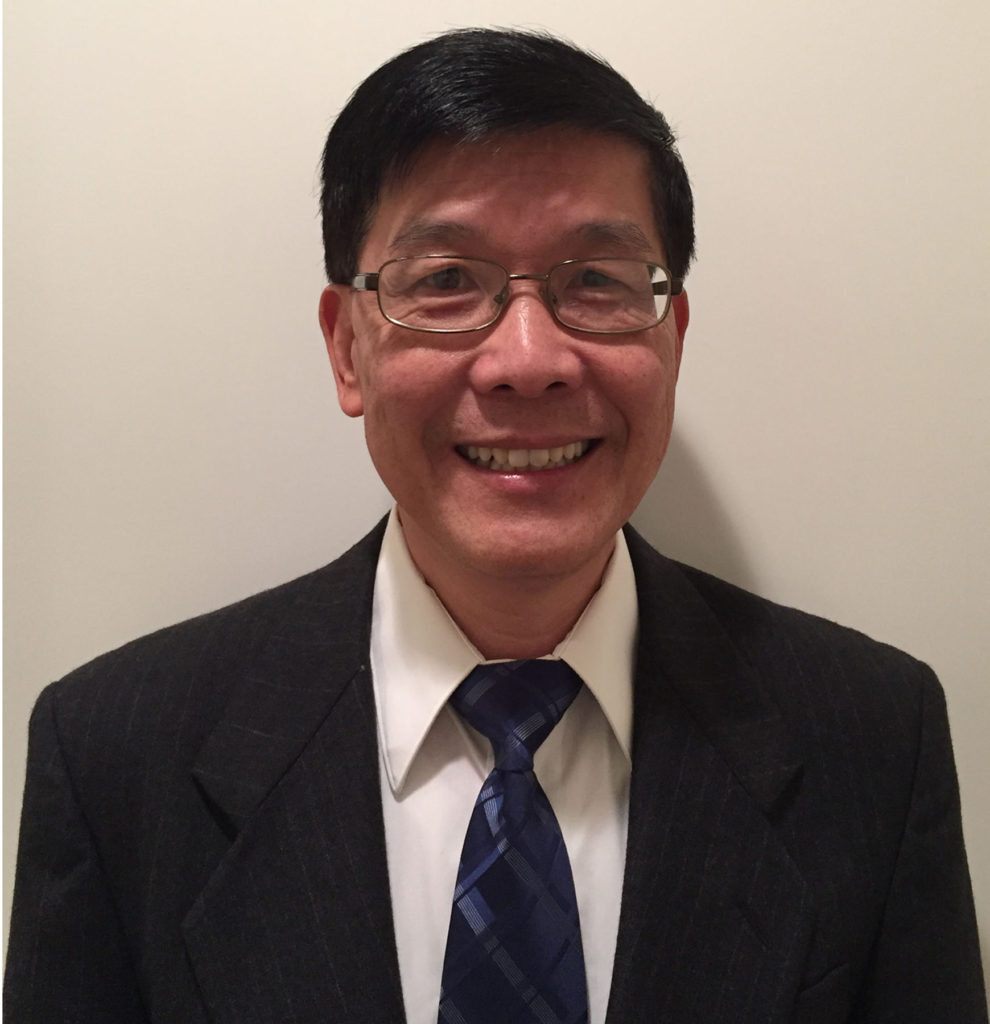 Jimmy-Hui-Realtor-Photo-990x1024