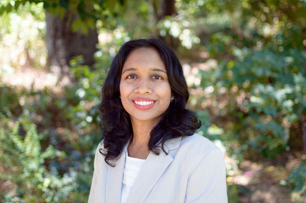 Jyothi Pulvai