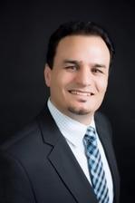 Matt Yusafi