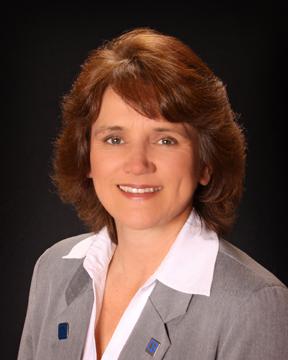 Tina-Perez